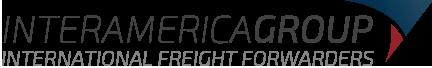 Interamerica Group Logo